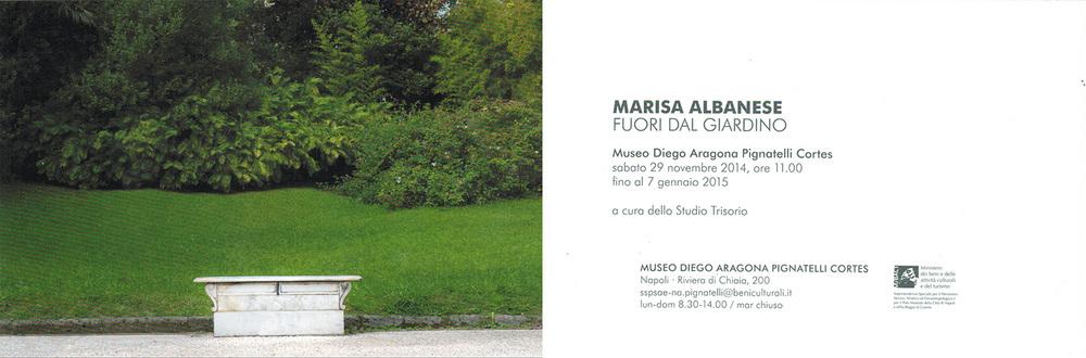 Marisa Albanese_sito.jpg