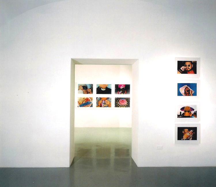 2003_+Parr+1.jpg