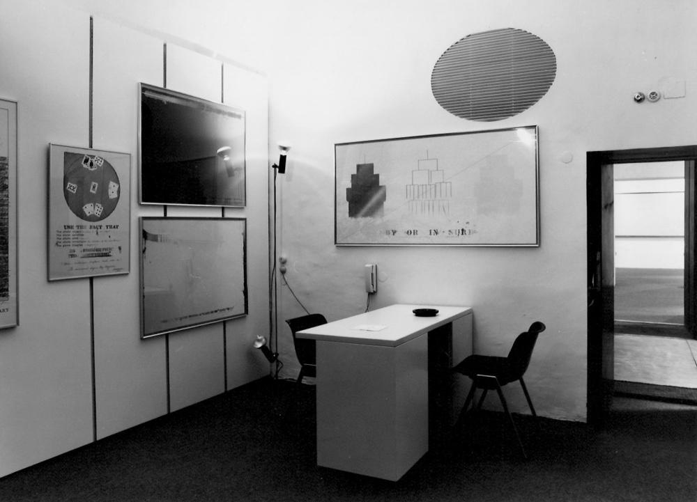 © Archivio storico Jodice
