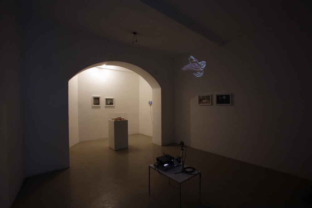 Studio Trisorio, Roma