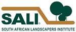 Eco Balance Landscaping SALI Partner