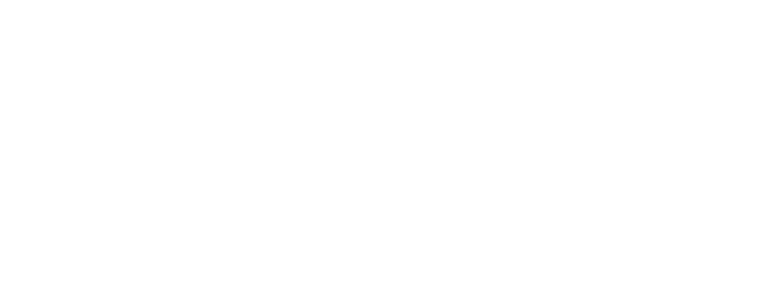 Eco Balance Landscaping Ballito | Garden Services | Irrigation | Paving