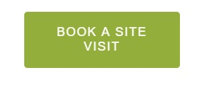 Book a site visit button.jpg