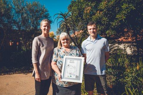 Sali blog 4 Silver Award, 5 Emboya Close.jpg