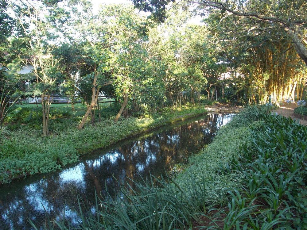 Sali blog Ballito Gardens2.jpg