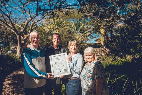 Sali bog 3 Silver Award Ballito Gardens.jpg