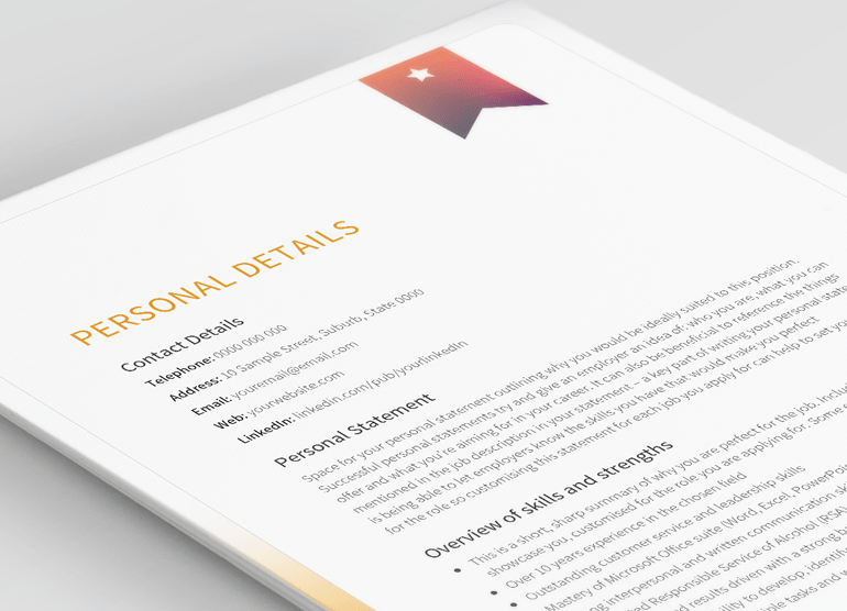 kaleidoscope strategy resume Best strategic planner sample resume is waiting for you trust your strategic planner resume to professionals and boost your chances of getting the position you.