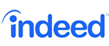 Indeed.com.au