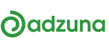 Adzuna.com.au