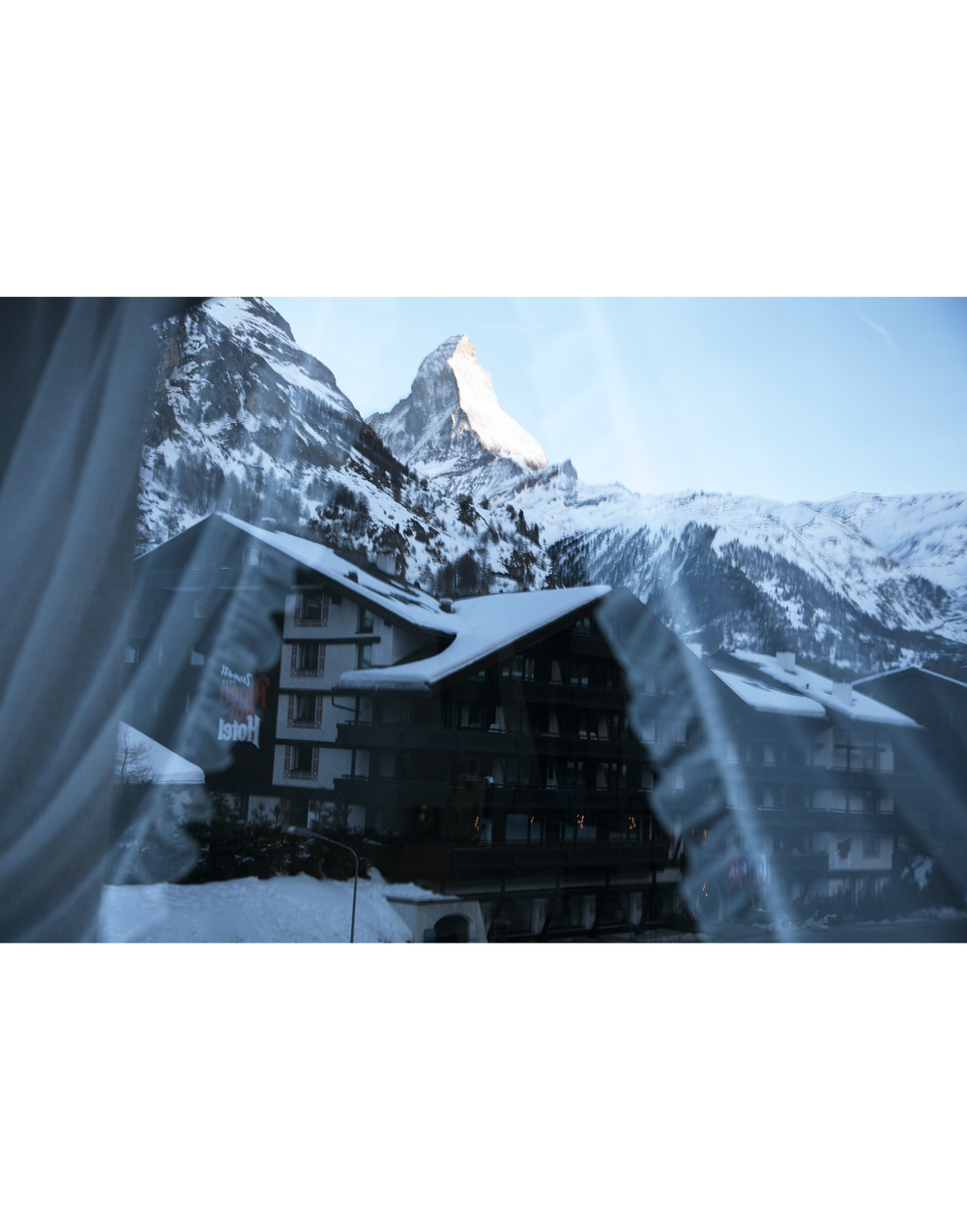 Zermatt Reflection.jpg