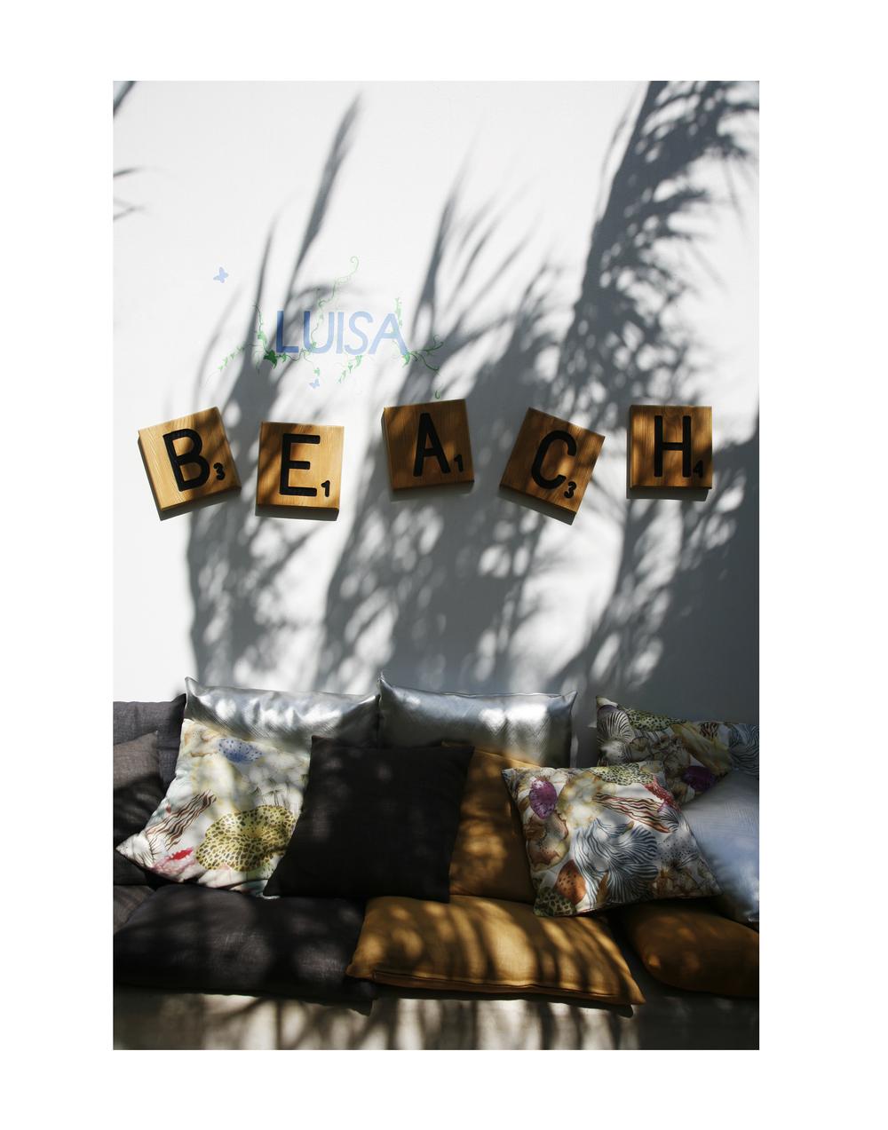 Beach Portfolio.jpg