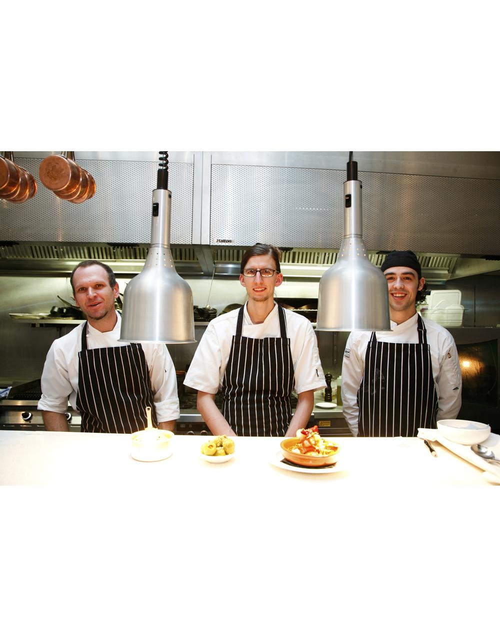 Tierrra Brindisa Chefs.jpg