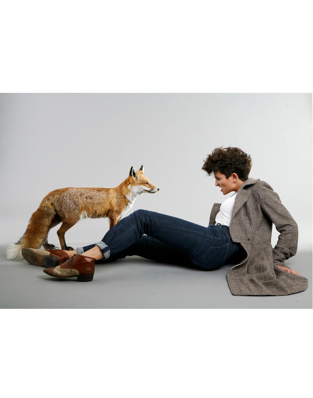 Tina & Fox.jpg
