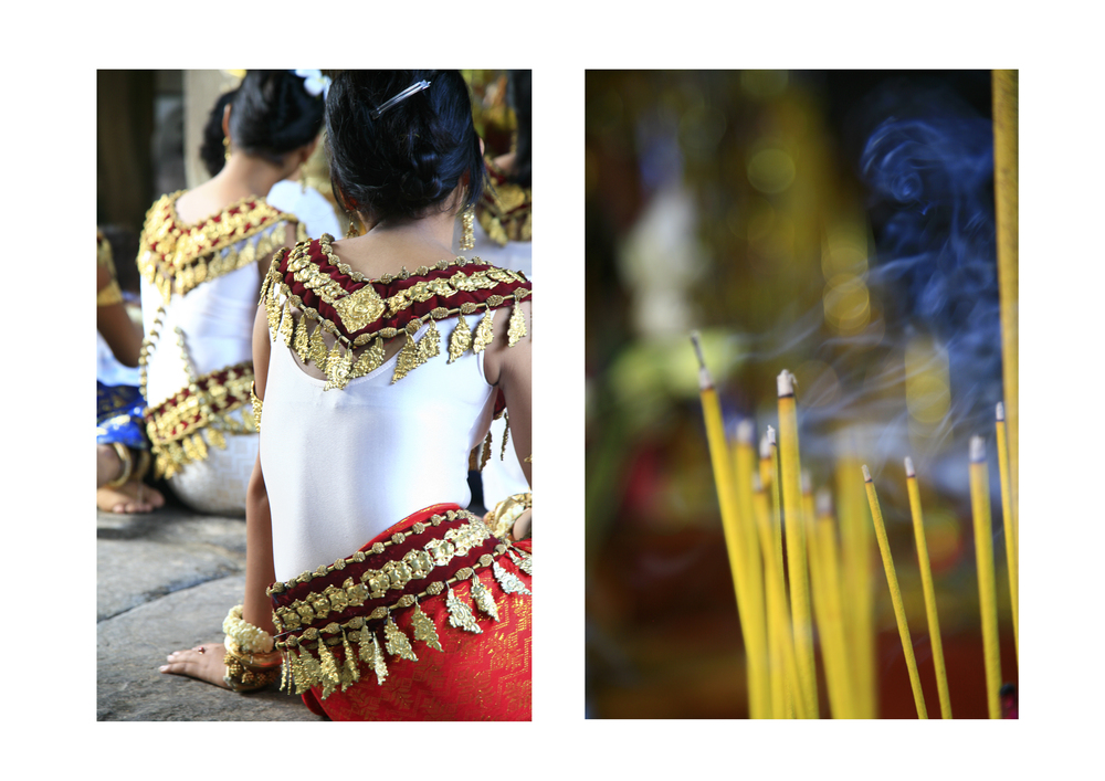 cambodia incense.jpg
