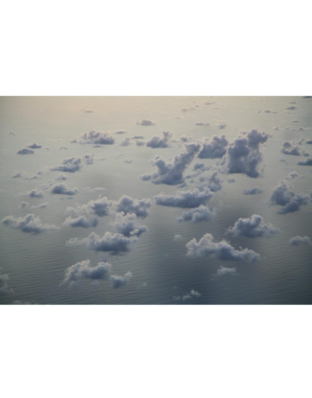 Clouds Portfolio.jpg