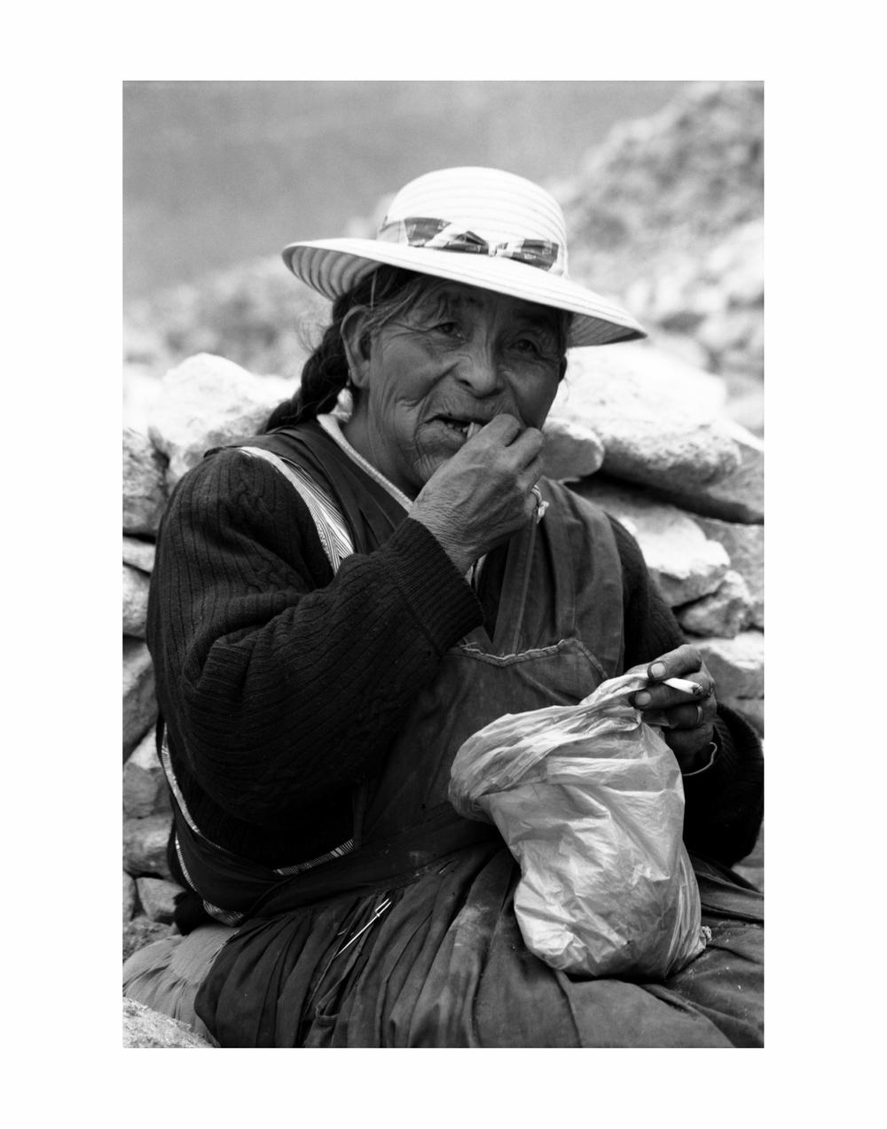 Coca leaf mining woman.jpg