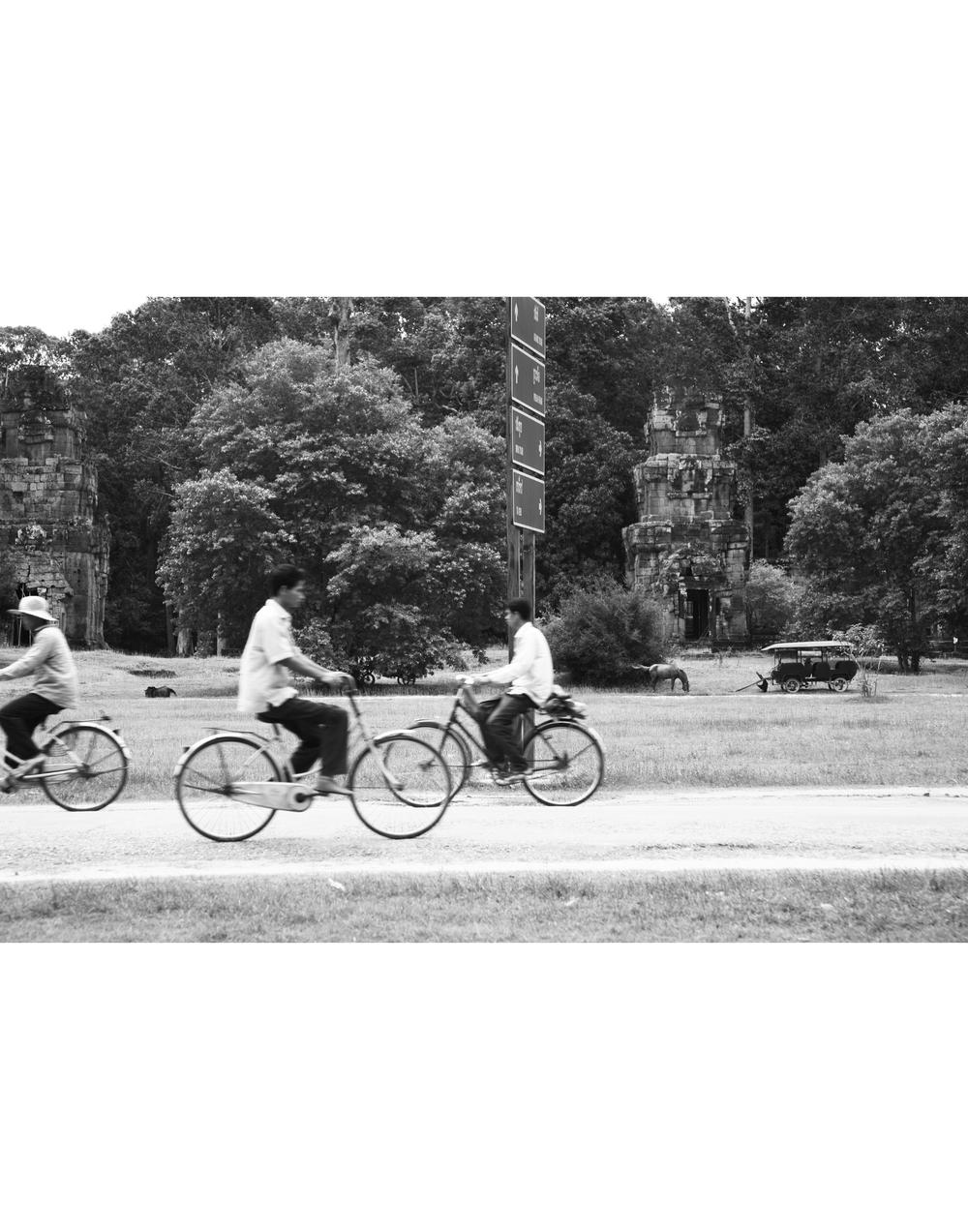 Cyclists Bayonne Portfolio.jpg
