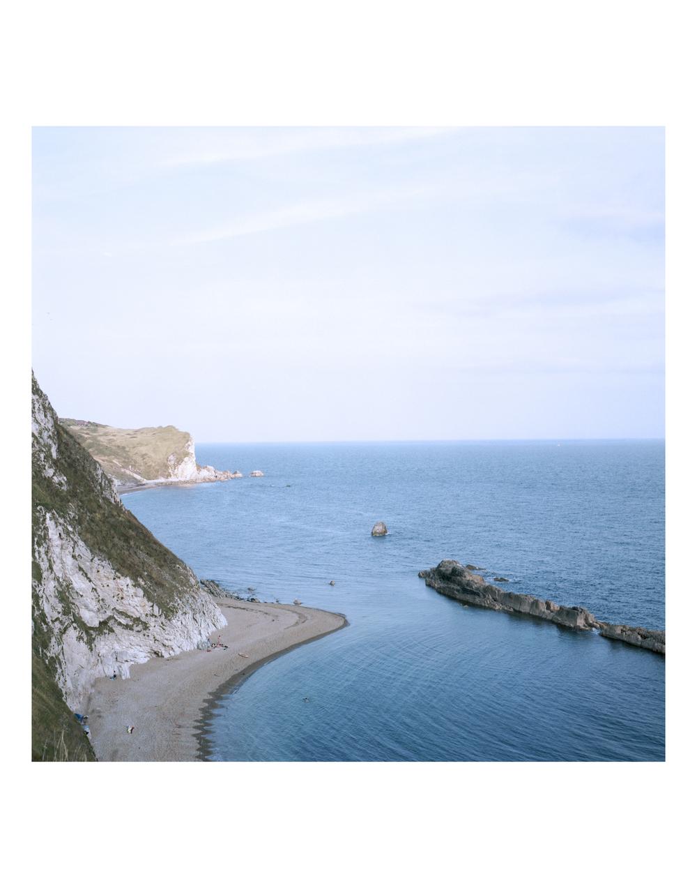 Dorset Beach.jpg