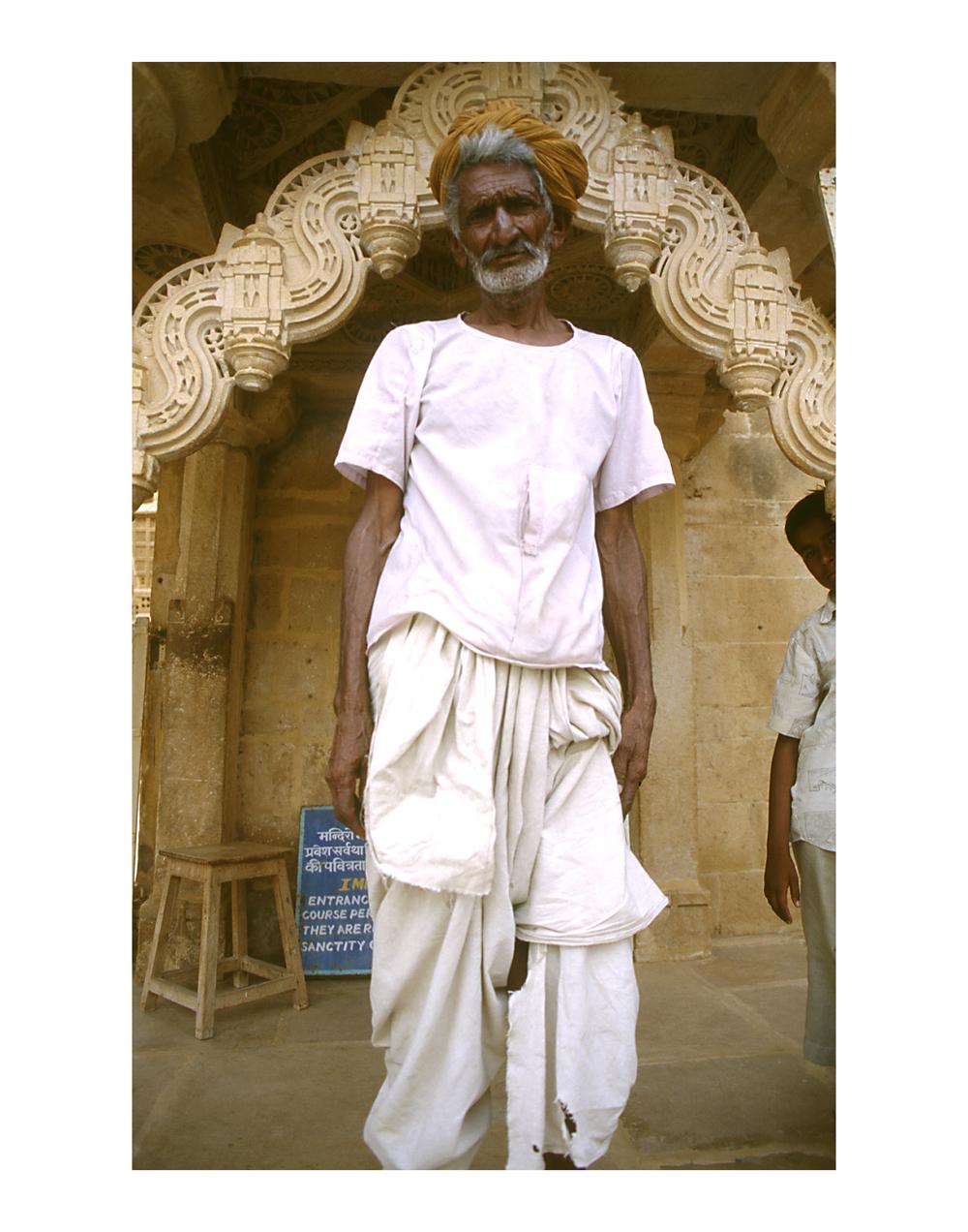 Jainist Rajasthan.jpg