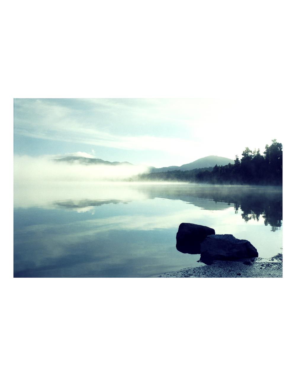 Lake NZ 1.jpg