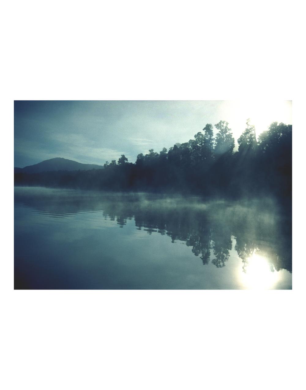 Lake NZ2.jpg