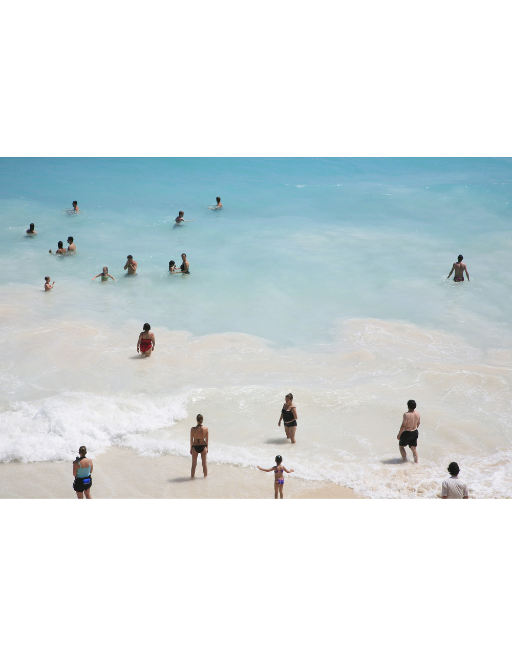 Mexico Beach Portfolio.jpg