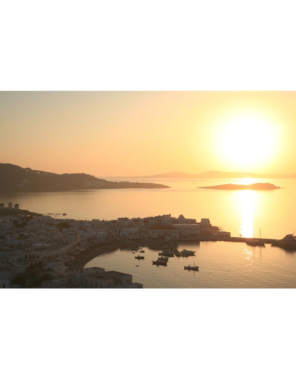 Mykonos Harbour.jpg