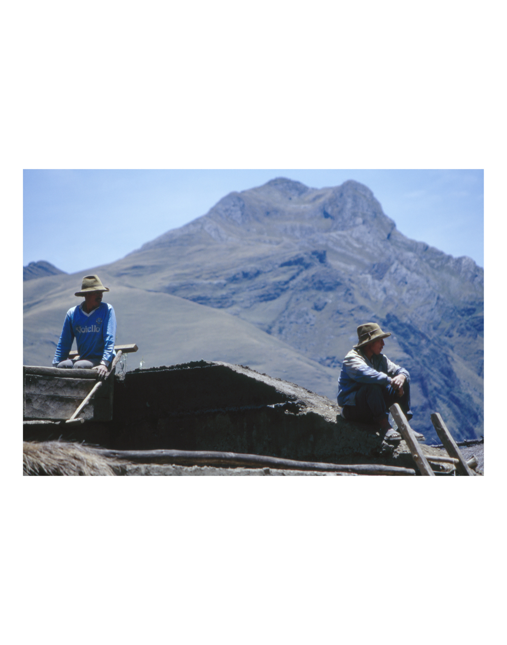 Peruvian Roofers.jpg