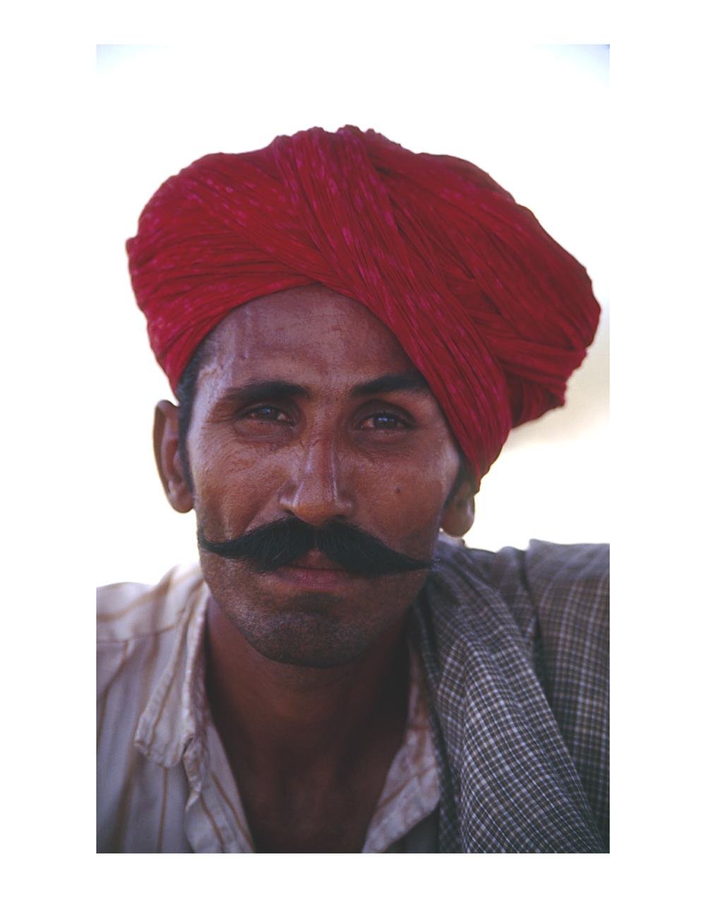 Rajasthani Man.jpg