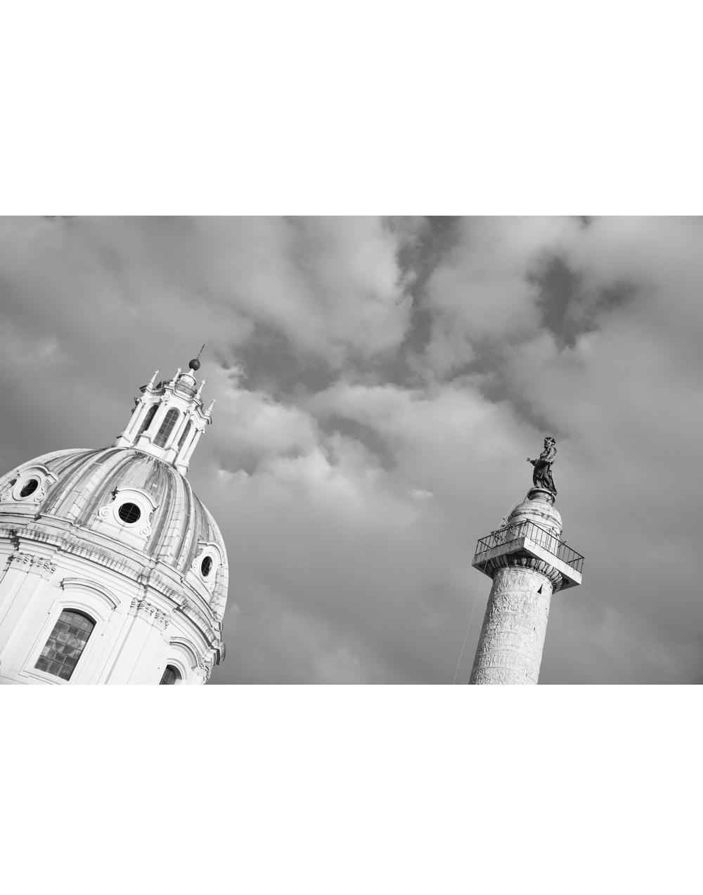 Rome023 Portfolio.jpg
