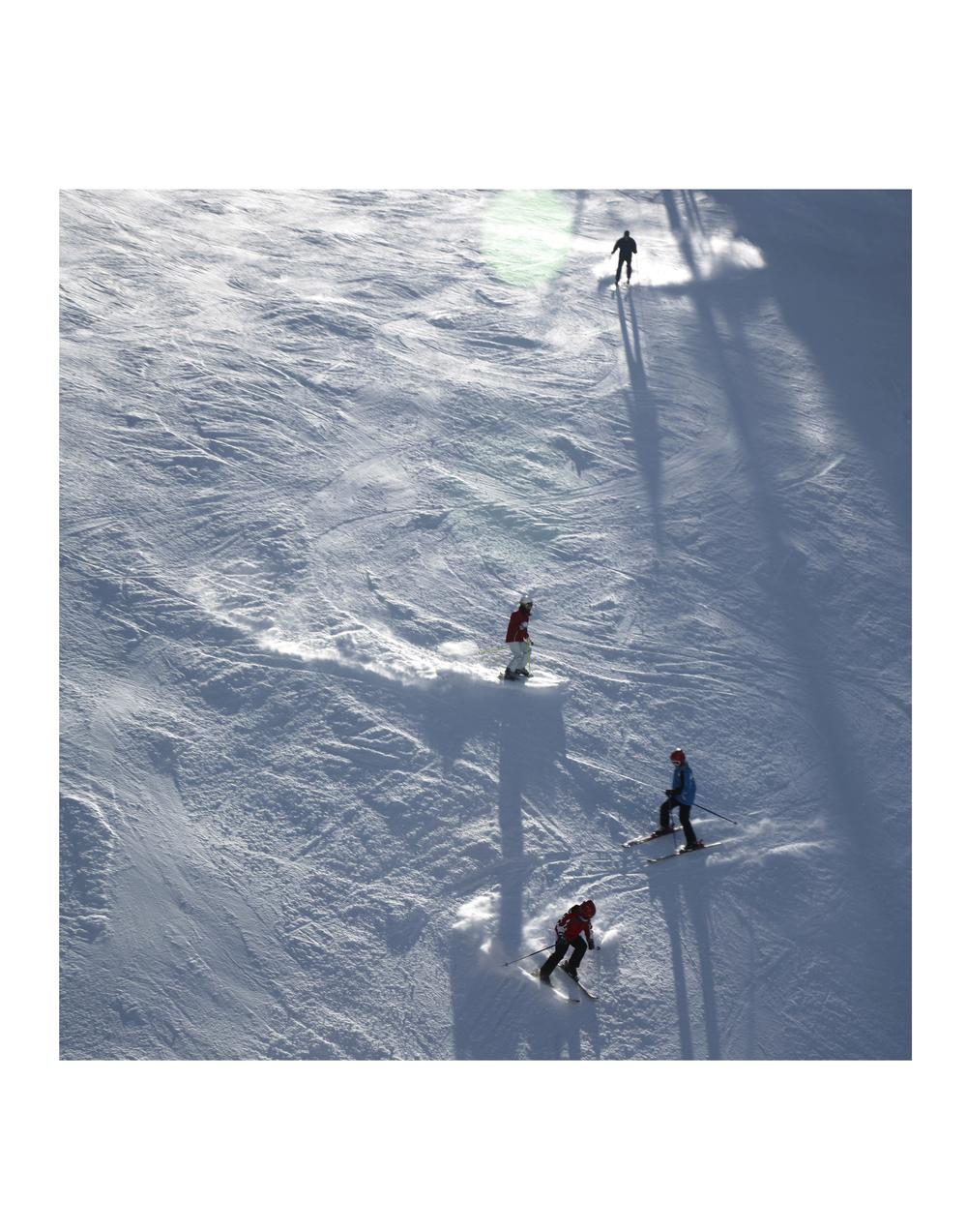 Skiers Portfolio.jpg