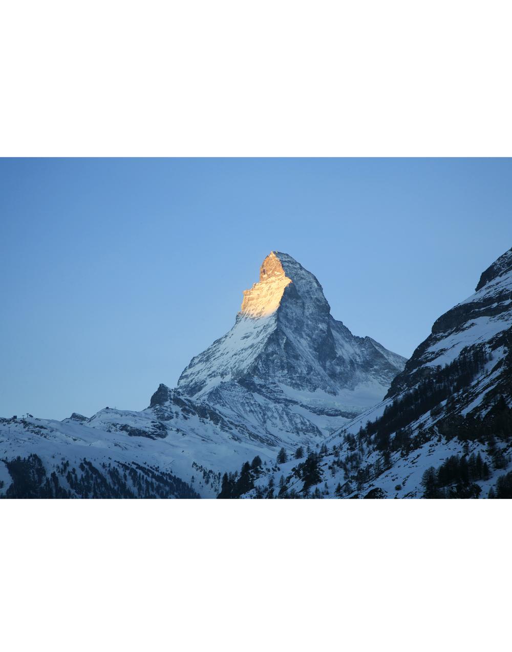 The Matterhorn.jpg