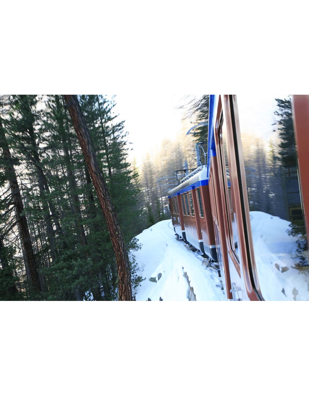 Zermatt Train portfolio page.jpg