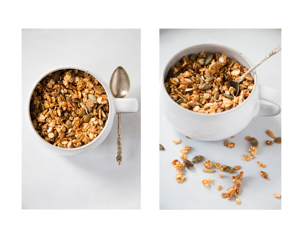 Granola in a cup.jpg