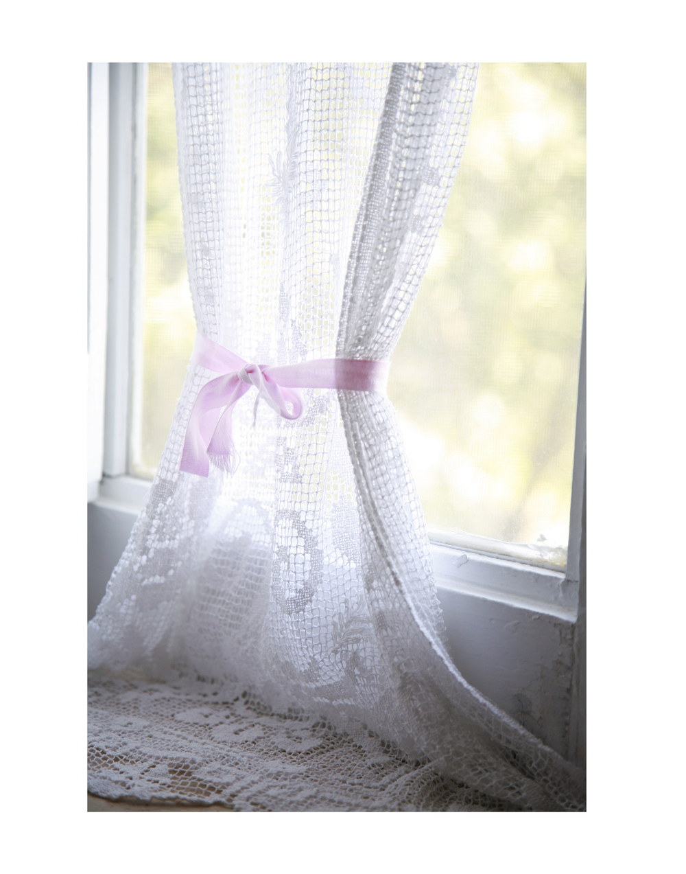 Lace Window.jpg