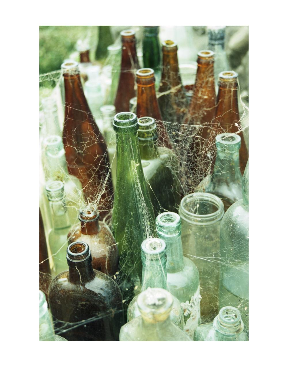 NZ Bottles.jpg