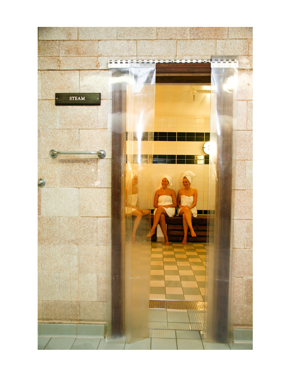 Porchester Spa 2.jpg