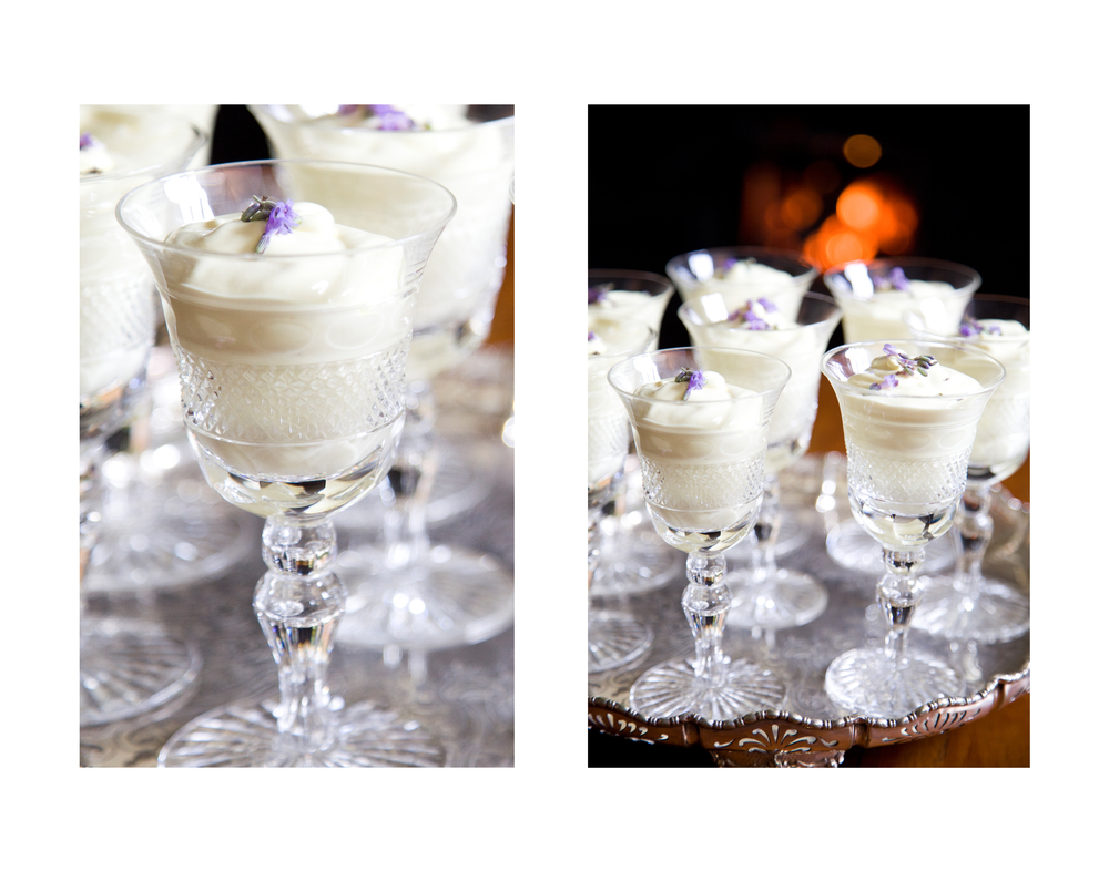 Downton Food Shots 1.jpg
