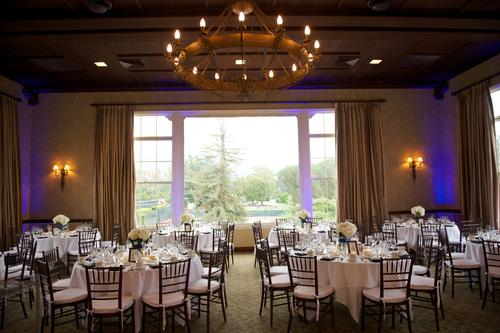 Altadena Country Club Pasadena Wedding Photography Jessica Elizabeth 022