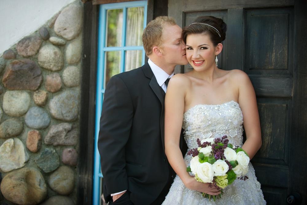 Rancho Las Lomas Wedding Photography Jessica Elizabeth_at-14-29-00_JET_3367_#4.jpg