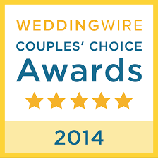 Wedding Wire 2014 v4.png