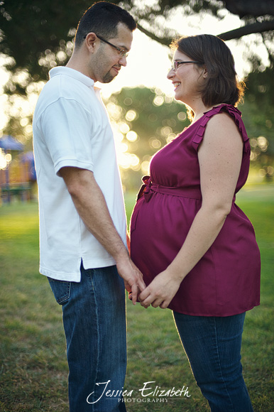 Orange County Maternity Session Jessica Elizabeth Craig Park 1.jpg