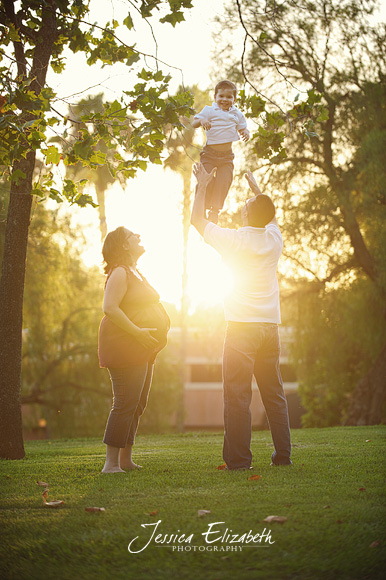 Orange County Maternity Session Jessica Elizabeth Craig Park 3.jpg