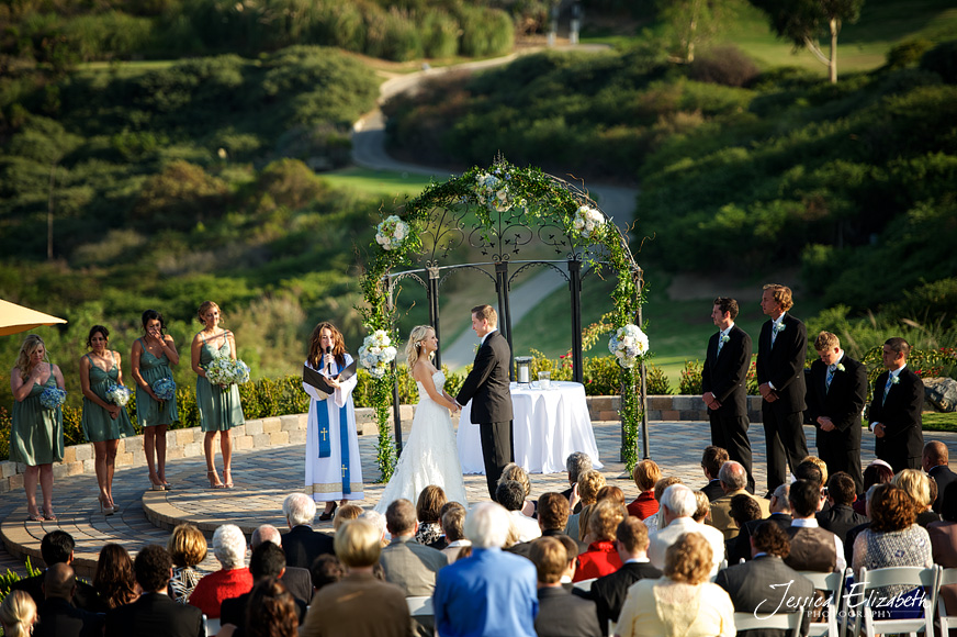 Bella Collina San Clemente Wedding Photography-21.jpg