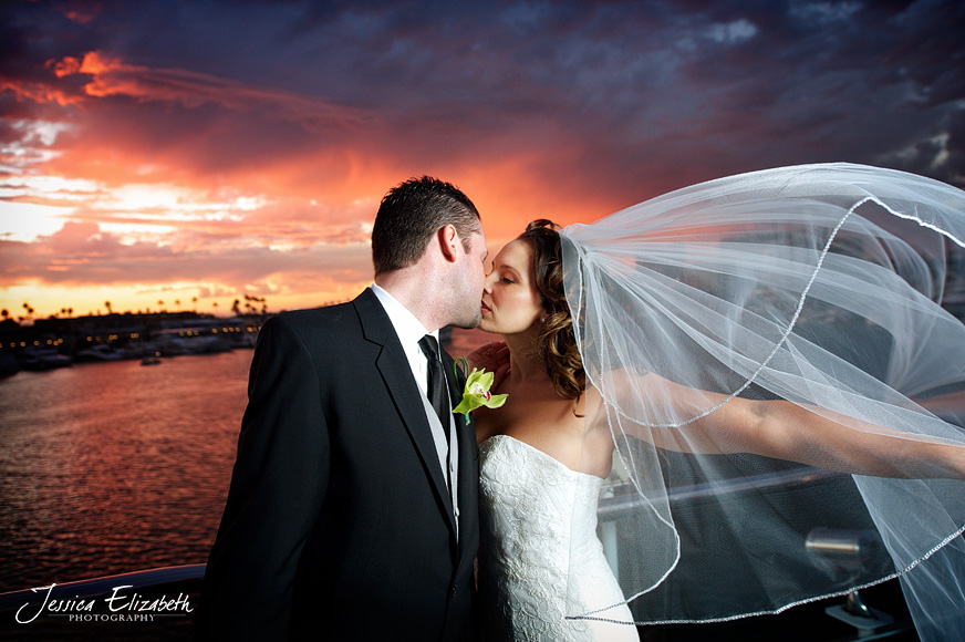 Newport Beach Wedding Photography Electra Cruises Jessica Elizabeth-14.jpg
