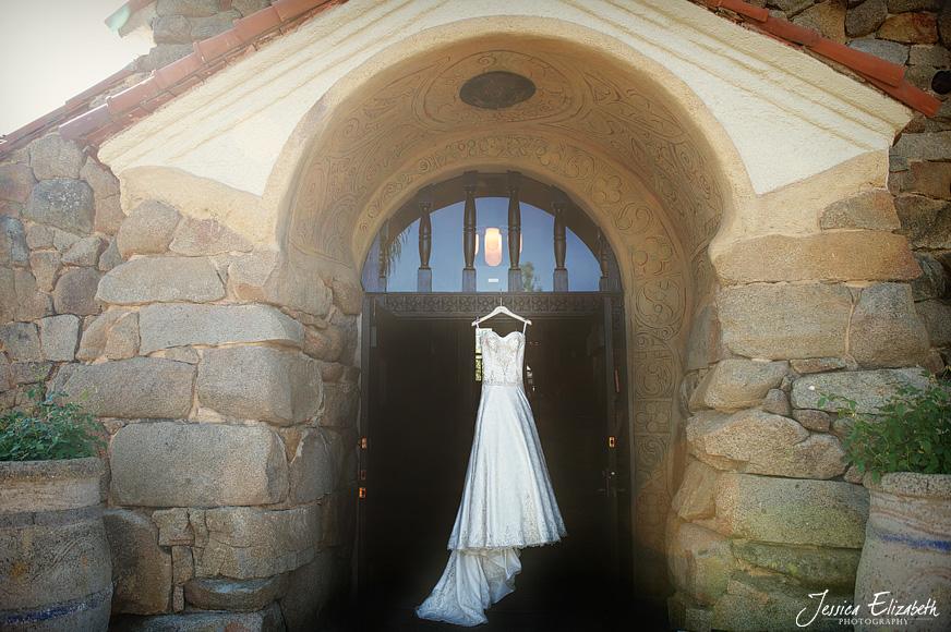 Woodson Castle San Diego Wedding Jessica Elizabeth-03.jpg
