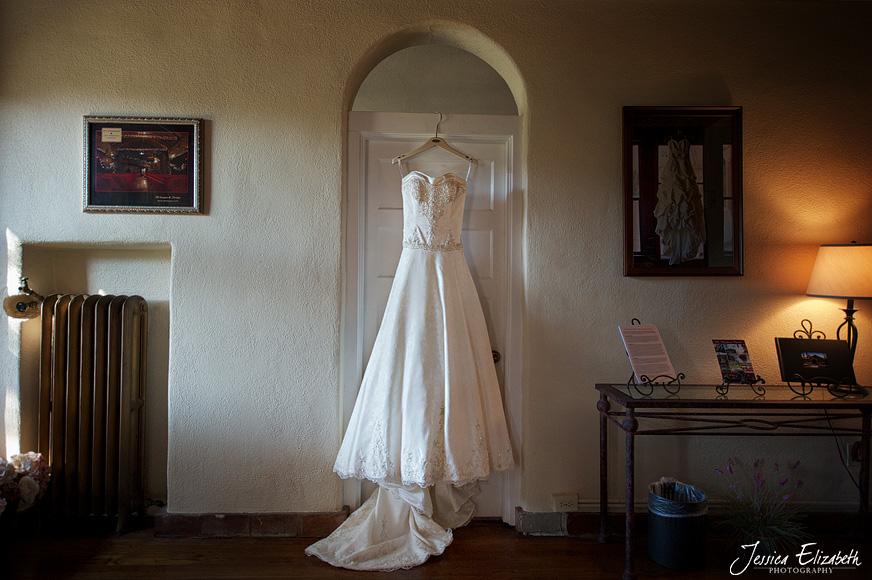 Woodson Castle San Diego Wedding Jessica Elizabeth-05.jpg