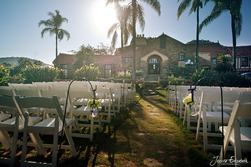 Woodson Castle San Diego Wedding Jessica Elizabeth-14.jpg
