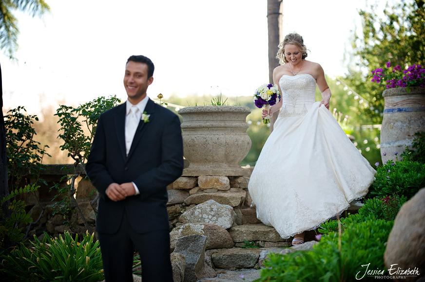 Woodson Castle San Diego Wedding Jessica Elizabeth-17.jpg