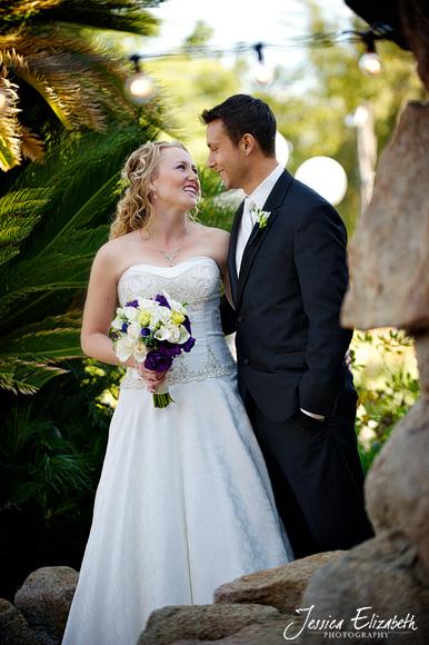 Woodson Castle San Diego Wedding Jessica Elizabeth-19.jpg